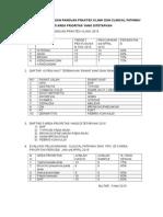 LAPORAN PELAKSANAAN PANDUAN PRAKTEK KLINIK DAN CLINICAL PATHWAY DI 5 AREA PRIORITAS YANG DITETAPKAN.docx