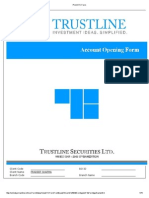 Print KYC Form