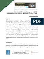 Mariana_Guedes a Estrutura Do Texto Jornalístico