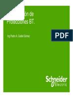 www.schneider-electric.com.co_documents_eventos_memorias-jornadas-conecta_Confiabilidad_Coordinacion-de-Protecciones-BT.pdf