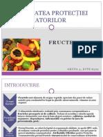 NECESITATEA-PROTECȚIEI-CONSUMATORILOR Departamentul Fructe