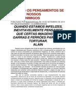 QUANDO OS PENSAMENTOS SE TORNAM NOSSOS PIORES.pdf