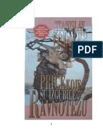 Stanislav Vinaver - Price koje su izgubile ravnotezu.docx