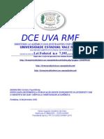 DCE140210 - DESPACHO 323142-27-pr2010.6a.