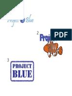comm398d logos for website