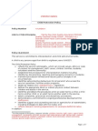 Child Protection Policy Template Word Version (1)