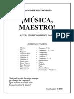 Música+Ma..