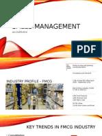 salesmanagementfmcgpresentation-130806120436-phpapp01