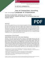 R RAO in BOUCHER Et Al-2008-International Journal of Urban and Regional Research