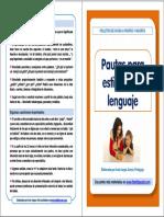04-folletos-pautas-para-estimular-el-lenguaje.pdf
