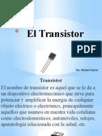 El Transistor.pptx