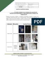 COMITÉ DE GESTIÓN DEL RIESGO.pdf