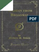 Aladdin_from_Broadway_1000613408.pdf