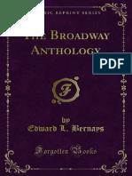 The_Broadway_Anthology_1000250858.pdf