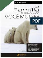 familiaoteumaiortesouro-141027132900-conversion-gate02.pdf