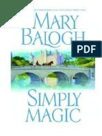 265771969-Iubire-Magica-MB.pdf