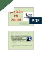 gestion en salud 1- 2014 [Modo de compatibilidad].pdf