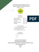 Laporan Praktikum Simplisia Patikan Kebo.doc