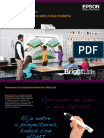 V11H453021_PDFFile.pdf