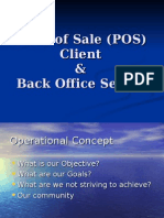 PointofSale(POS)