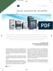 105_6.pdf