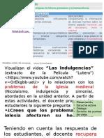 SESION DEL PROTESTANTISMO.pptx