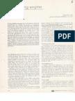 209680517-El-Motor-Stirling.pdf
