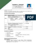 Resume_SHIWAM.docx