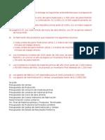 Desarrollo Ejercicio 6 MORENO CASTILLO