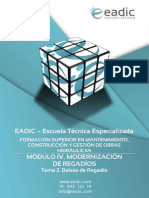 Tema 2. Módulo III. Balsas de regadíos.pdf