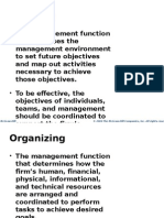Management Function - Copy