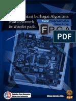book_fpga