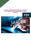 The Phygital Banking Transformation.pdf