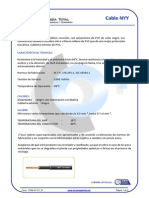 COM-HT-017_B_Cab_NYY.pdf