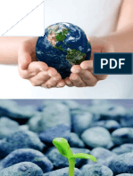 Environment Ppt Template 038