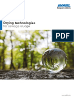 Se-downloads-drying Technologies for Sewage Sludge Web en.pdff