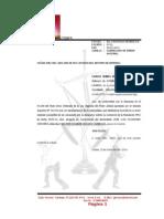 RECTIFICACION DE ERROR MATERIAL.docx