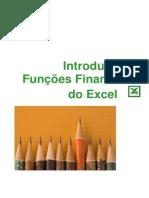 IntroducaoAsFuncoesFinanceirasDoExcel