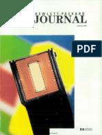 1994-02 HP Journal