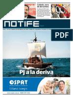 NOTIFE Rev 0302 Web