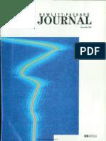 1993-12 HP Journal