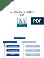 ipv6_enrutamiento_estatico