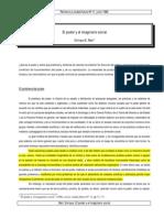 El poder y el imaginario social.pdf