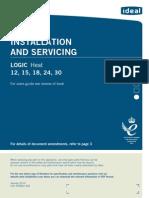 Logic-Heat-Installation-Manual.pdf