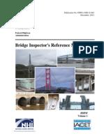 BMS_Inspector_MBMB.pdf