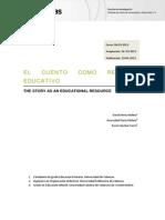 Dialnet-ElCuentoComoRecursoEducativo-4817922