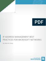 1505_IPAM_Address_Management_Whitepaper.pdf