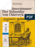 Der Schneider Von Osterwyk