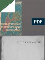 Victor Kernbach