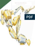 Resumen de Inteligencia Artificial 1